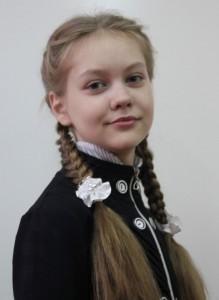 Иванова-!7к