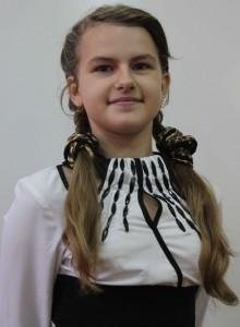 Лобанова